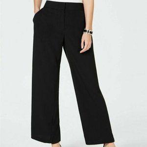 Thalia Sodi Women's Wide-Leg Pants